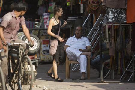 20140123-tourist_rape_india.jpg