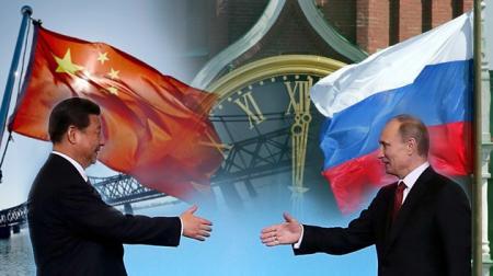 20140325-acuerdo_china_rusia_poder_mundial.jpg