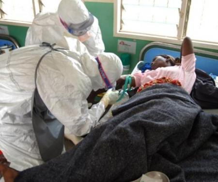 20140329-ebola_guinea.jpg
