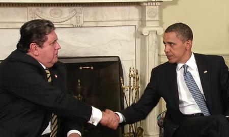 20140329-garcia_obama.jpg