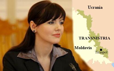 20140328-nina_shtanki_ministra_de_rree_de_transnistria.jpg