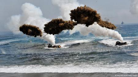 20140331-pruebas_militares_coreas.jpg