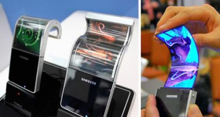 20140325-samsung-presento-celulares-con-pantalla_amoled_grafeno.jpg