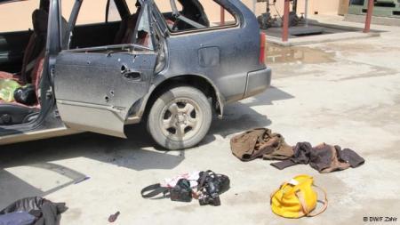 20140404-afganistan.jpg