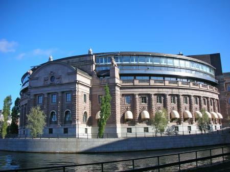 20140424-parlamento-estocolmo-_suecia.jpg