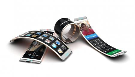 20140504-grafeno_smartphones.jpg