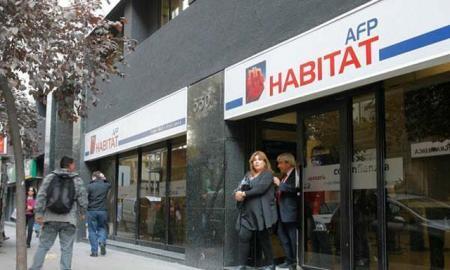 20140516-habitat_nuevos_afp.jpg