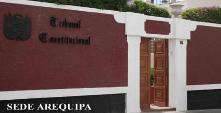 20140521-tribunal_constitucional_arequipa_sede_central.jpg