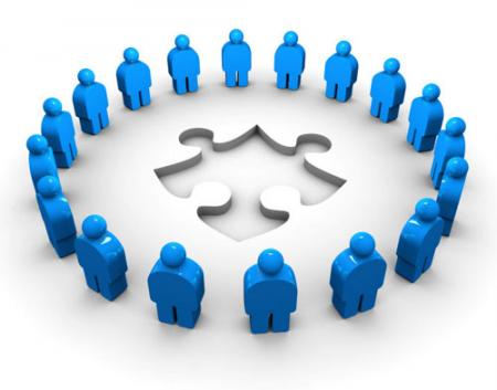 20140613-reglamentos_ley_del_servicio_civil.jpg