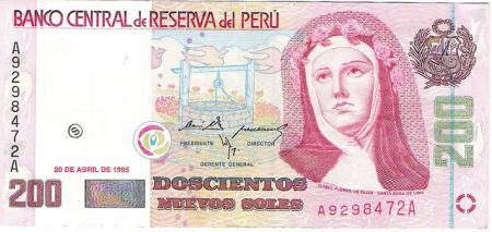 20140710-200_soles_adicionales_extraordinarios_peru.jpg