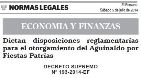 20140706-decreto_supremo_193-2014-ef_aguinaldo_julio_2014_fiestas_patrias.png