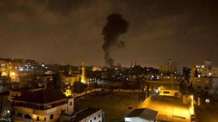 20140708-despues-israeli-misiles-gaza-afp_claima20140707_0121_28.jpg