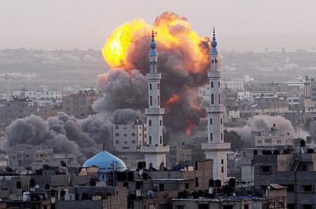 20140708-hamas_israel_conflicto.jpg
