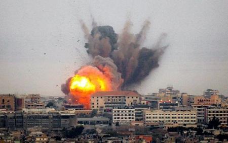 20140708-hamas_israel_conflicto2.jpg