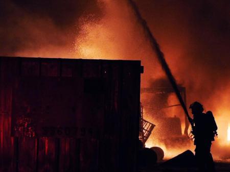 20140708-israel-fire2.jpg