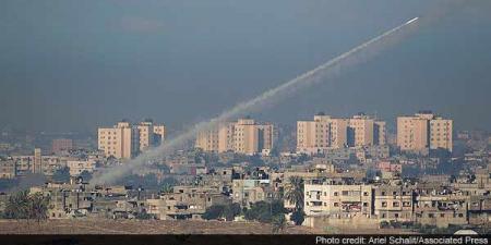 20140708-israel_hamas_attack_nyt_600.jpg