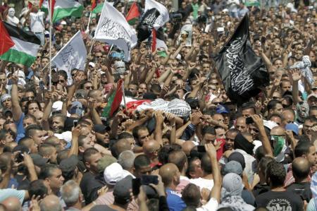 20140706-mohamed_abu_jadair_palestina_israel.jpg