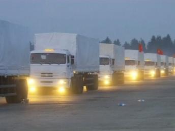 20140812-2014-08-12t101750z_367225551_gm1ea8c1edc01_rtrmadp_3_russia-ukraine-crisis-aid.jpg