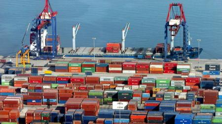 20140812-exportaciones_sudamerica_rusia_problema_ucrania.jpg