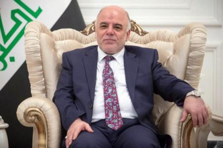 20140821-nuevo_primer_ministro_irak.jpg