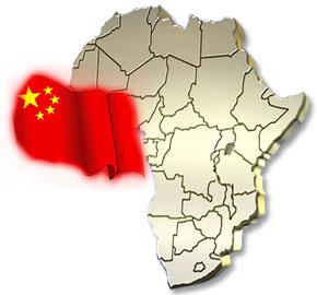 20140823-relaciones_china_africa.jpg