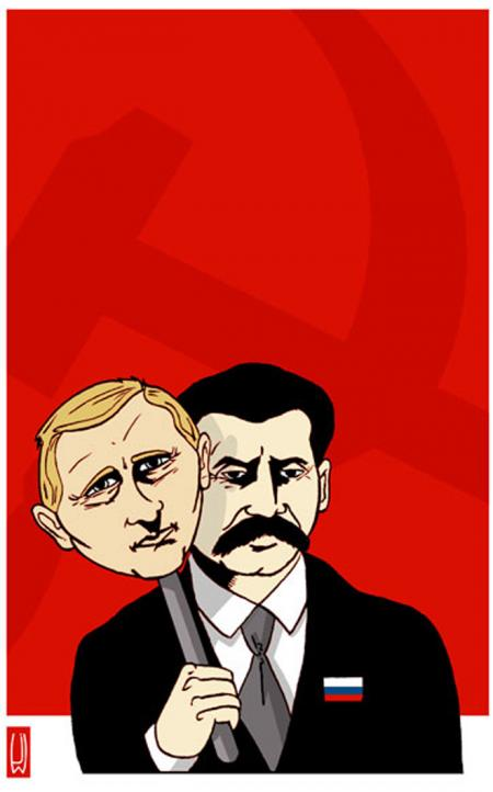 20140810-stalin-putin.jpg