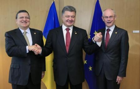 20140916-acuerdo_comercial_ucrania_union_europea_2014.jpg