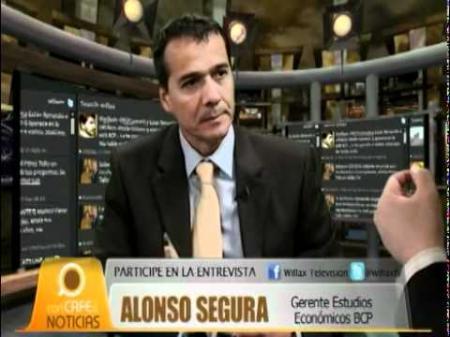 20140914-alonso_segura_vasi_ministro_de_economia_peru.jpg