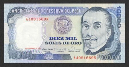 20140926-billetes-antiguos-de-peru-intis-y-soles-de-oro.jpg