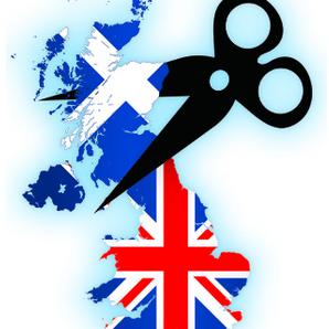 20140908-escocia-independencia.png