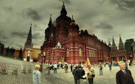 20140913-the_kremlin_moscow_russia.jpg