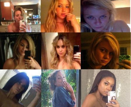 20141020-celebleaks_-_jennifer_lawrence-kate_upton-brie_larson-becca_tobin-kaley_cuoco-kim_kardashian.jpg