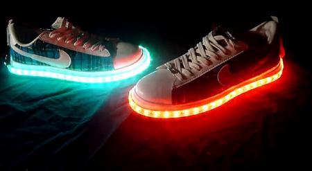 20141007-led-shoe-lig.png