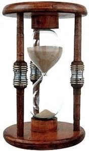 20141022-prescripcion_tiempo_ley_del_servicio_civil.jpg