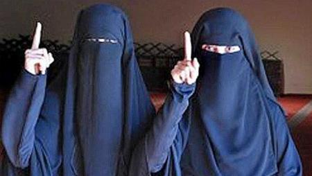 20141012-yihadistas_embarazadas.jpg