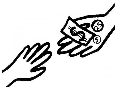 20141110-comprar_-pagar.jpg