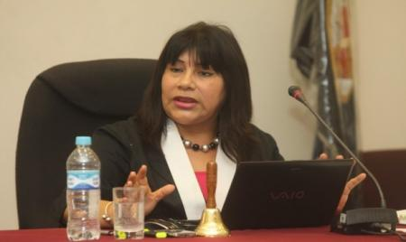 20141101-jueza_caso_orellana.jpg