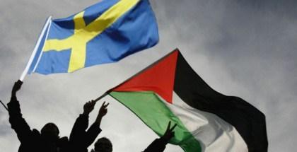 20141101-suecia_reconoce_al_estado_de_palestina.jpg