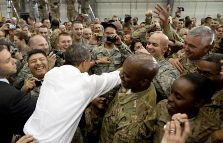 20141229-obama_tropas_afganistan.jpg