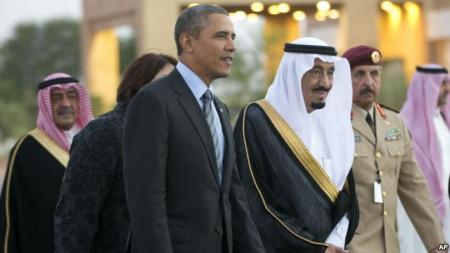20150122-abdulah_obama_aliado.jpg