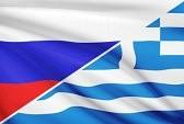 20150130-banderas-de-rusia-y-de-la-republica-helenica--grecia-en-el-viento.jpg