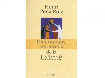 20150119-dictionnaire-laicite_0.jpg