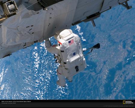 20150114-estacion_espacial_internacional.jpg