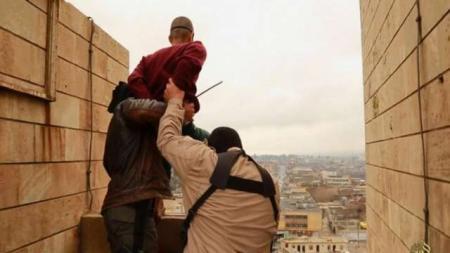 20150118-estado_islamico_barbarie.jpg