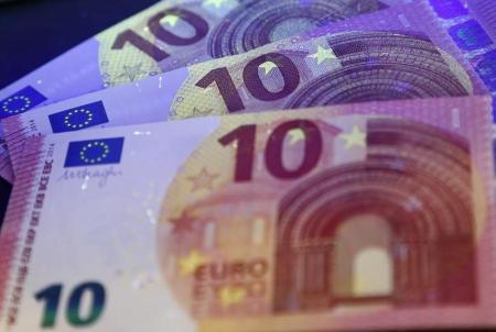 20150126-euro_investing_dot_com.jpg