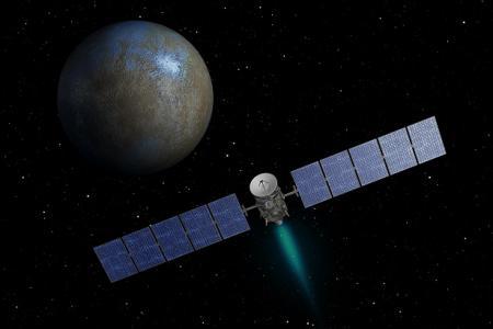 20150102-exploracion_espacial.jpg