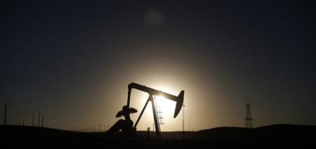 20150125-petroleo-nueva-oscura-635-reuters.jpg