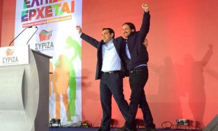 20150125-syriza-tsipras-podemos-iglesias-atenas_ediima20150122_0819_21.jpg