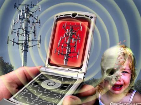 20150123-torres_celular_y_cancer_no_esta_probado.jpg