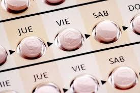 20150204-anticonceptivos.jpg